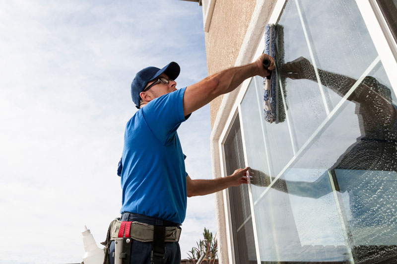 Our Services Indianapolis Window Cleaning Carmel In Deck Cleanier 20 20 Window Cleaning